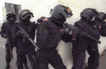 СМИ обнаружили борт ФСБ, посещающий регионы для «посадок» чиновников