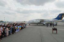 Киев отказался обсуждать обмен пленными с Донбассом