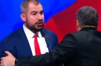 Сурайкин и Бабурин прокомментировали фиаско на выборах президента