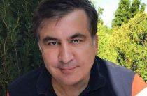 Саакашвили отстранил своего пресс-секретаря за антисемитское высказывание против Порошенко