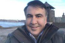 Власти Украины и Грузии решают судьбу Саакашвили в Минске