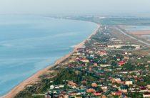 Киев испугался развала страны из-за «блокады» Азовского моря Россией