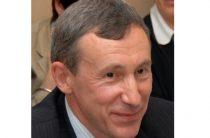 Выборы в России сорвали американские агенты: политологи анализируют разоблачение сенаторов