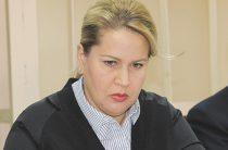 Домашний арест обесценят: новый закон ожидающих суда не обрадует