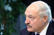 «Сутки на ответ»: президента Белоруссии вызвали на дуэль