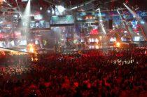 На почве «Евровидения»: Россию ввязали в гибридную войну