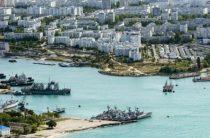Крым по-любому избавится от украинских кораблей