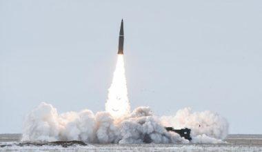 Топить корабли и направить ракеты: в Эстонии призвали уничтожить Россию