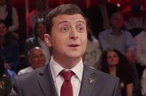 Судьба выборов решена: Зеленский победил досрочно