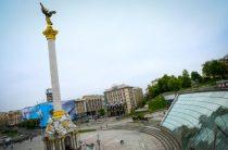 Украину разбирают на части