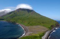 Лужков рассказал о провале Японии с возвращением Курильских островов