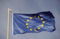 Германия попросила ЕС ввести санкции против Москвы из-за атаки «российских хакеров»
