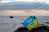 Украину продали частной компании в США: телеведущая сделала заявление
