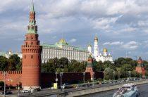 Названы критерии отставок губернаторов в России
