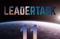 LeaderTask 11 порадует пользователей новыми функциями
