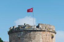 Анкара намерена разорвать отношения с Вашингтоном