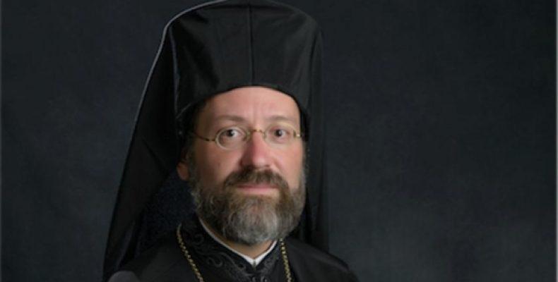 РПЦ обеспокоена состоянием здоровья епископа Константинополя