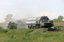 НАТО отчитало Турцию за прием С-400