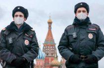 В Кремле прокомментировали разговоры о возвращении в 90-е