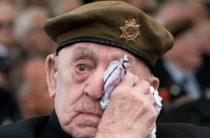 Америка назвала «настоящего» победителя во Второй мировой войне