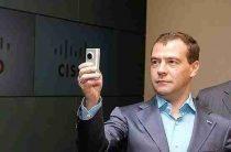 «Кошмарить» только с камерой: Путин потребовал изменить проверки предпринимателей