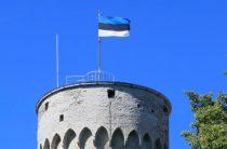 Эстония частично закроет границу для обрусевших украинцев