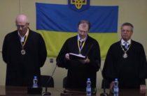 Россиянина Мефедова СБУ обвинила в сепаратизме, другому «антимайданщику» проломили голову