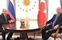 Никаких гарантий: Россия сделала Турции последнее предупреждение