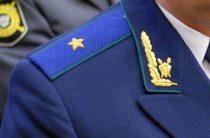 В Дагестане высадился десант 38 прокуроров для разруливания «застарелых проблем»