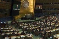Эксперты: Крымский доклад ООН о пытках превращает Россию в КНДР
