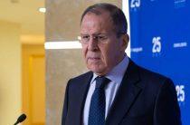 Россия окончательно отказалась от «Большой восьмерки»