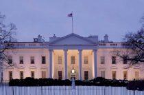 США назвали сроки снятия санкций с России