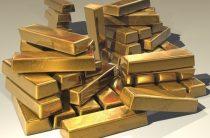 «Вопрос в доказательной базе»: почему Швейцария отказывается возвращать «золото Януковича»