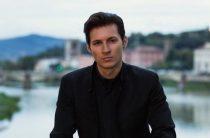 Дуров: российские власти, возвращающие 30-е годы, останутся на обочине истории