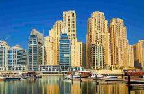 Аренда помещений в Дубае: тонкости законодательства