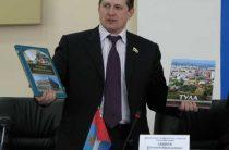 Вице-спикеру Тульской облдумы Авилову напомнили о старых долгах