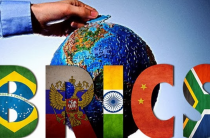 Индийские инвесторы и приватизация