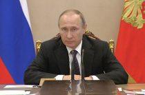 Будет проведено заседание Совета по межнациональным отношениям