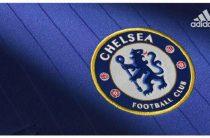 Челси планирует приобрести португальца