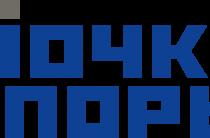Забивка свай в Москве — работа для настоящих профи