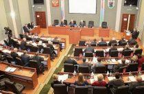Депутаты от КПРФ высказались резко против нового законопроекта