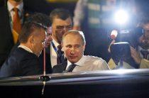 Для депутатов Госдумы увеличили число автомобилей