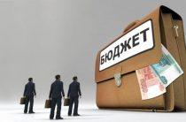 Госдума одобрила поправки в бюджет