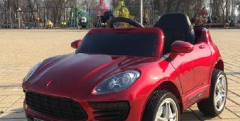 Как правильно выбрать электромобиль?