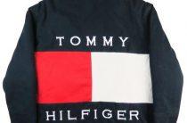 Новая коллекция Tommy Hilfiger для людей с ограниченными возможностями