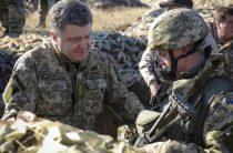 Консультации по Афганистану в Москве