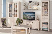 Надежные интернет-магазины современной мебели