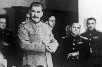 Ольга Васильева рассказала о минусе Сталина