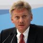 Песков прокомментировал новый санкции