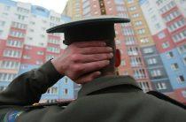 Президент принял отставку Радаева